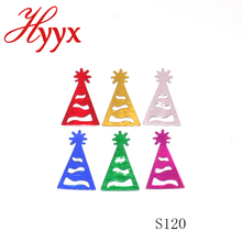 HYYX adult birthday funky party decorations/event party decoration