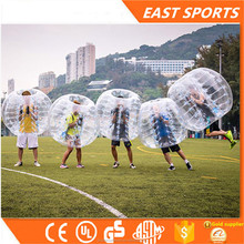 Factory price cheap zorb ball for sale, zorb ball rental, inflatable body zorb ball
