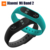 In Stock! Original Xiaomi Mi Band 2 Smart band heart rate sensor bluetooth 4.0 IP67 fitness tracker