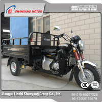 WUXI strong motorcycle body heavy loading motorcycle in dubai for Sale