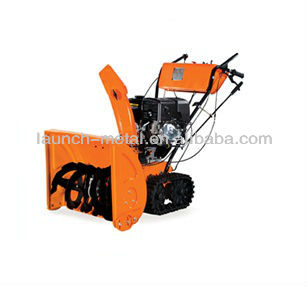LF90E snow throwers,snow blowers GOOD PRODUCT