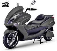 Sport New Low price T3 2 wheels OEM electric chinese motorcycle 60/72V 2000W
