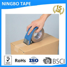bopp packing tape single-side adhesive
