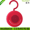 2014 New Best Outdoor Wireless Vatop Bluetooth Speaker With hook