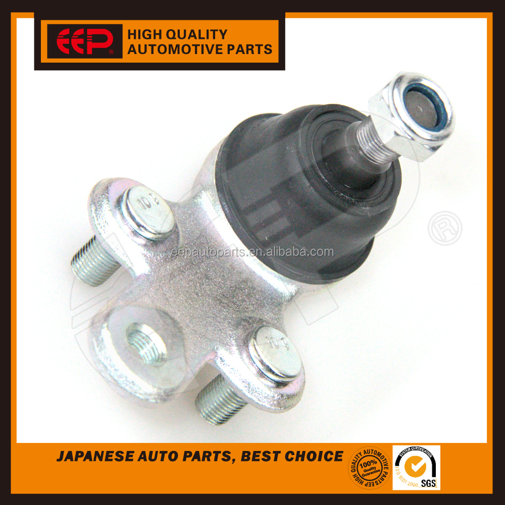 Car Parts Automotive Ball Joint for TOYOTA STARLET EP80 Tercel 43340-19025