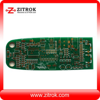 China High quality vending machine pcb circuit board manufacture factory