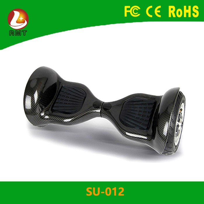 two wheel electric scooter electric scooter price in india skateboard motor