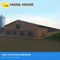 broiler poultry chicken shed design used steel chicken house trusses poultry broiler house design