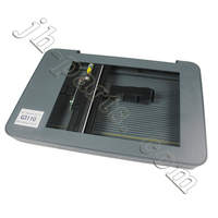 L2698A Scanjet G3110A Scan Assembly Printer Spare Parts