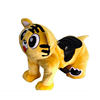 /product-detail/electric-car-stuffed-animal-ride-electric-animal-ride-for-shopping-mall-60820844228.html