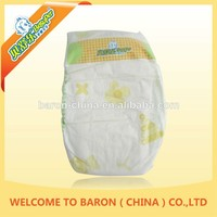 Health customized baby diaper company in turkey