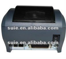 Auto cutter POS System thermal wireless printer