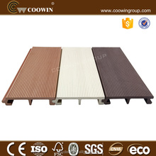 High Quality And Cheap Wood Plastic Composite Wall Panel/wpc Caldding For Sale