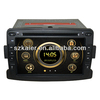 car audio player for RENAULT DUSTER/LOGAN/SANDERO