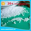 Hot sale good quality urea 46% formaldehyde fertilizer
