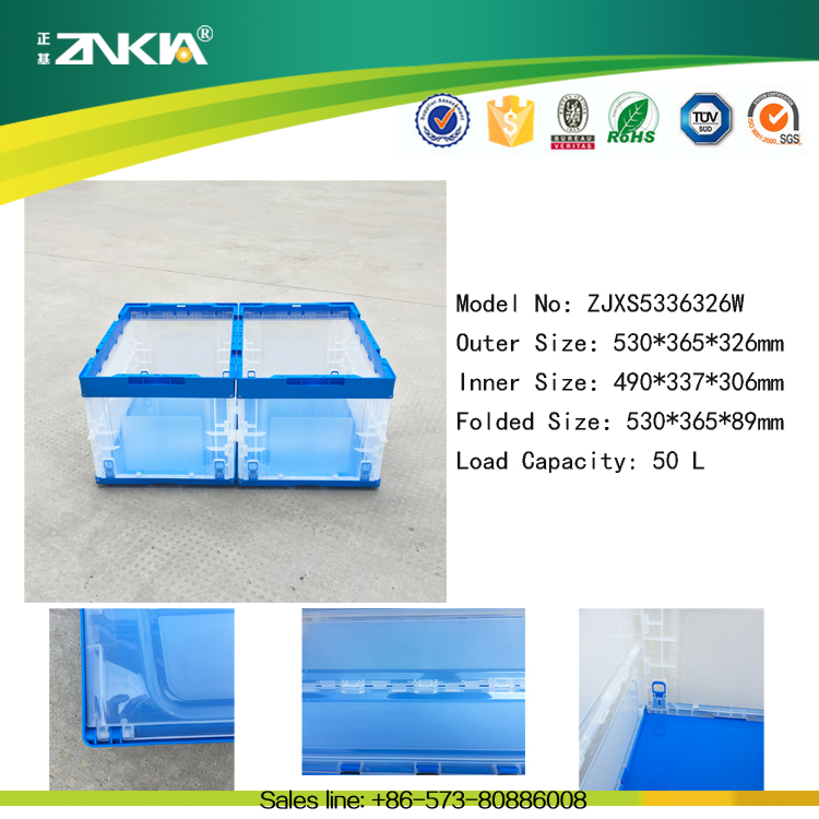 Multi-purpose machinery and instrument tool plastic ST-A box