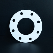 High Quality Hollow Glass Micro Spheres Filler Ptfe Teflon Sheet For Flange Joint Gasket