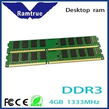 Refurbished non ecc desktop 4gb the best ddr3 ram memory