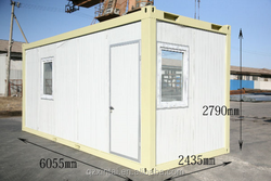 container house construction container house cost container house costs