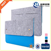 Felt sleeve for pad /Felt laptop sleeve/Felt bag for laptop