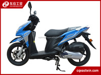 Factory Price 2015 popular in Southeast Asia japan electric motorcycle cheap wave cub for sale