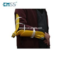 Multi-use arthrosis splint for arms and legs (EJB-007)