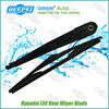 /product-detail/rhy25-1a-rear-glass-wiper-blade-genuine-oem-parts-2007-2011-accessories-for-hyundai-i30-60046416079.html