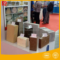 Alumina Magnesia Carbon Brick /Magnesium/Mgo Brick;Refractory;Electric Furnaces; Tunnel,Lime; Glass; Cement Kilns