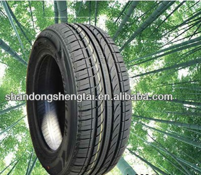 import car tire part from shandong china 13inch ~20inch