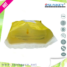 customized printing air inflated bag