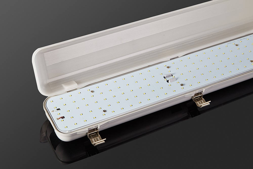 tri proof light with led panel-1.jpg