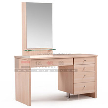 Bedroom Furniture Hotel Dressing Table Bedroom Toilet Table