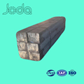 Cathode Flat Steel Bar Used For Aluminium Electrolytic