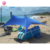 Wholesale microfiber beach towel light beach mat