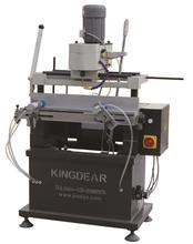 China cheap heavy duty copy router machine