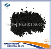 carbon black pigment ceramic pigment raw material for tiles