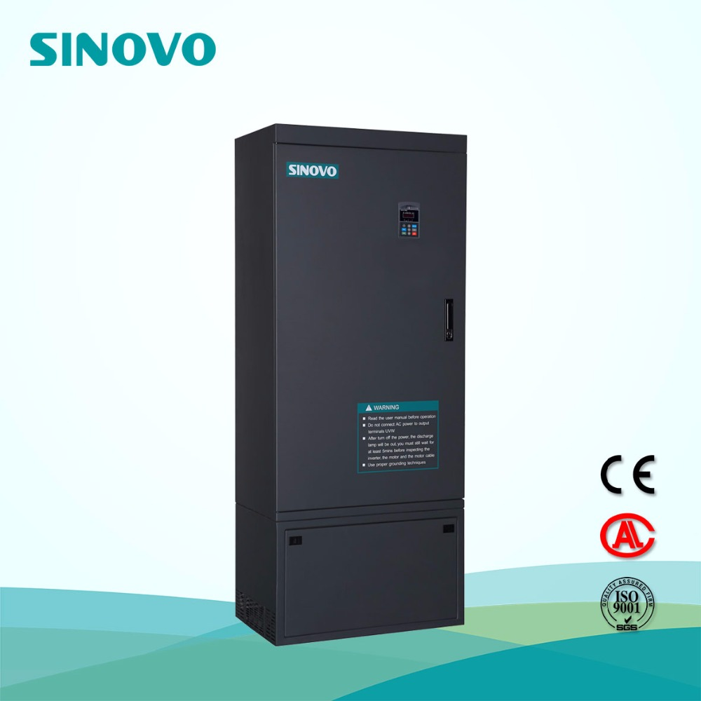 ac dc voltages inverters and converter