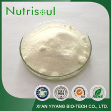 Supply high purity minoxidil usp32 pharmaceutical raw materials