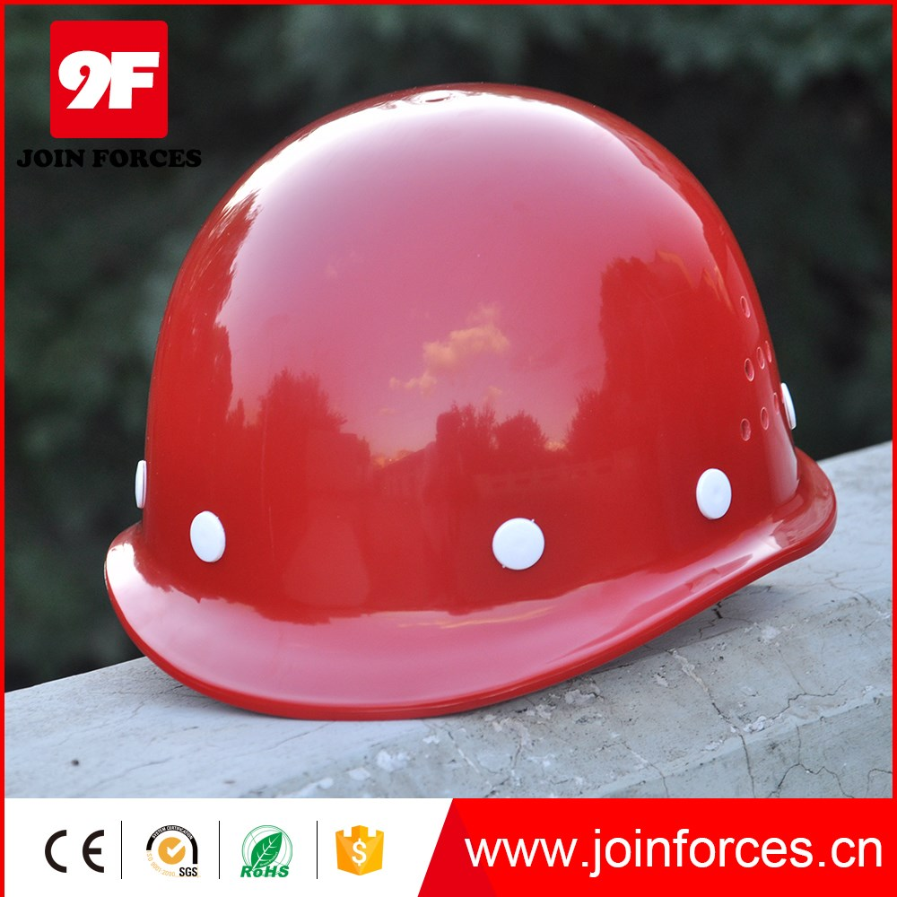 Wholesale American Safety Helmet Bump Cap Hard Hat
