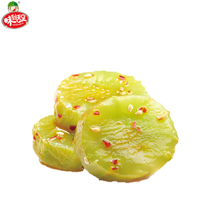 Factory Supply Low Cost Kids Student Favorite Chinese Food Distributor for Wholesale