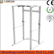 Hot Sale Body Exercise Machine Power Cage LD 9048