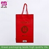all kinds of american style paper bag