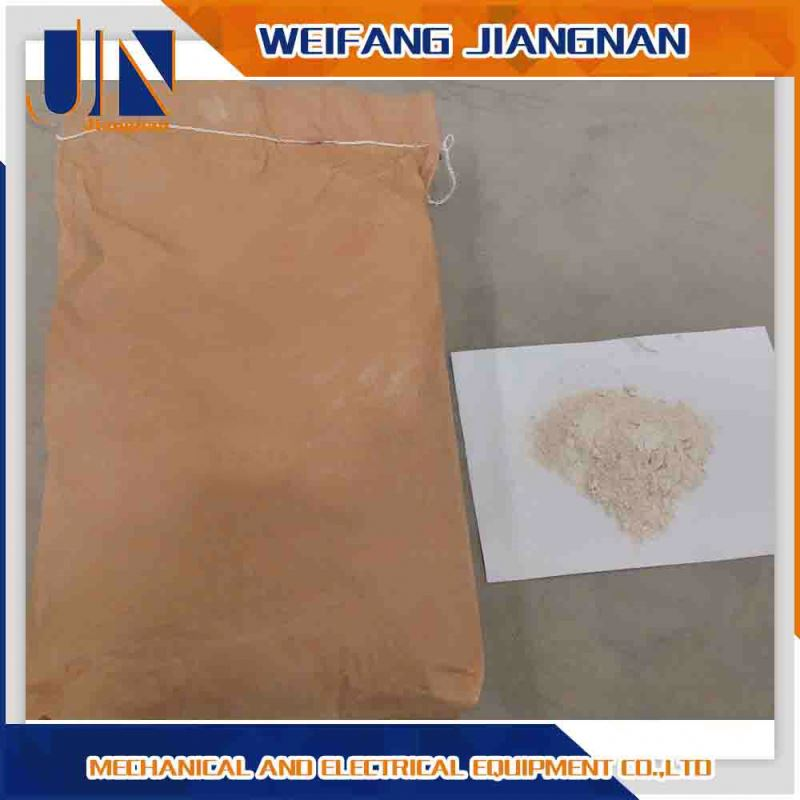 Heat Insulation Furnace Linings Material 25mm Thickness Bio-soluble Ceramic Fiber Blanket