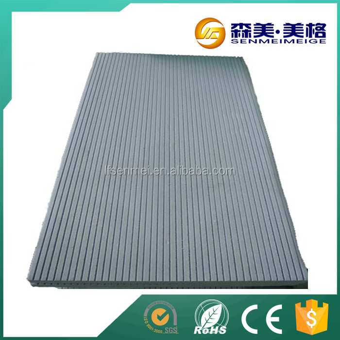 Insulation Panels Product : China wholesale styrofoam board insulation panels buy