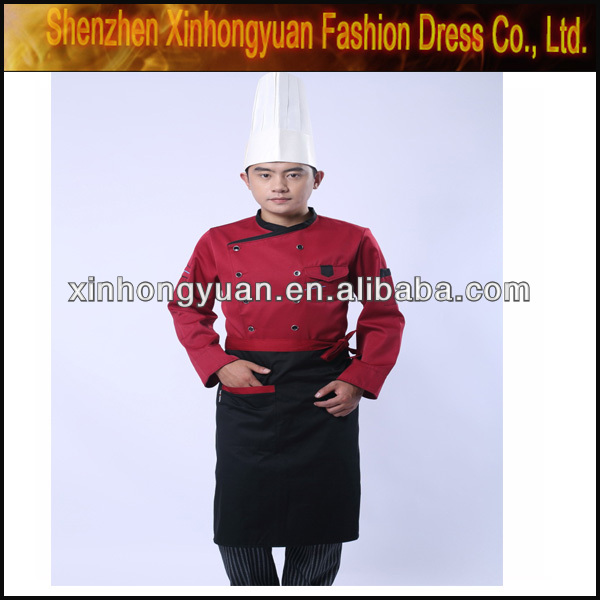 worker uniform workwear uniforms wholesale chefs uniform jacket