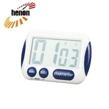 Competitive Price Top Selling large led countdown timer