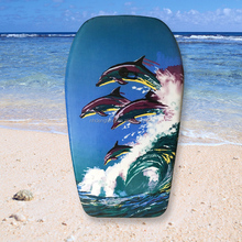 Varios color diseño EPS tabla <span class=keywords><strong>de</strong></span> surf/<span class=keywords><strong>bodyboard</strong></span> para mayor 37""