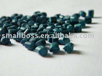 pvc granules, pvc compounds , PVC raw material of products.