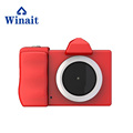 winait 3mp mini cheap gift digital camera