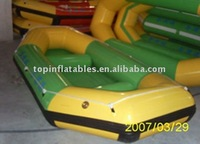 inflatable kayak,inflatable boat,PVC boat